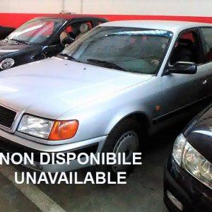 Audi 100 2.0 E 16v cat. Iscritta ASI anno 1992